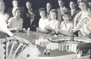 casino förr
